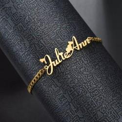 2 Bracelets for men and...