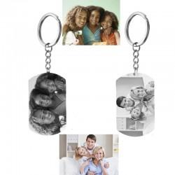 Porte clés personnalisé...