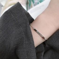 Unique silver 925 jewelry...