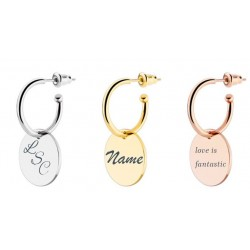 Personalized Gifts...